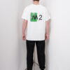 t-shirt MOSCOVA M2