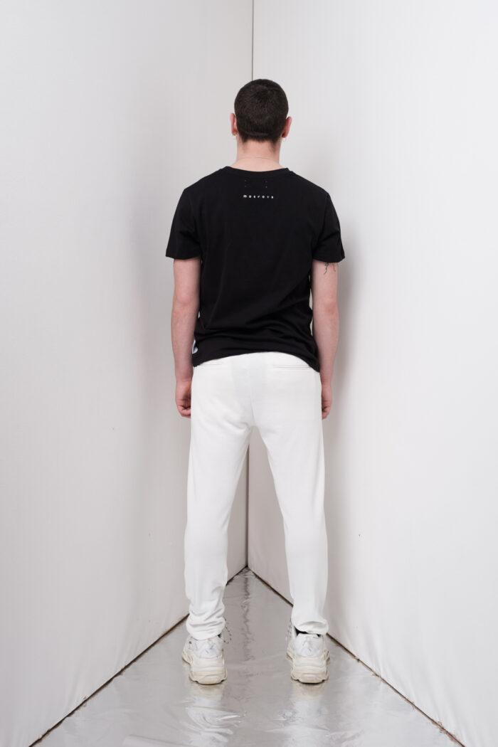 pantalone UNDERGROUND