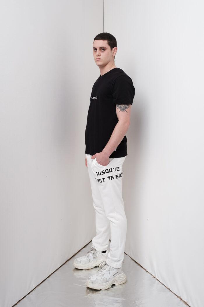 pantalone jusqu'ici tout va bien