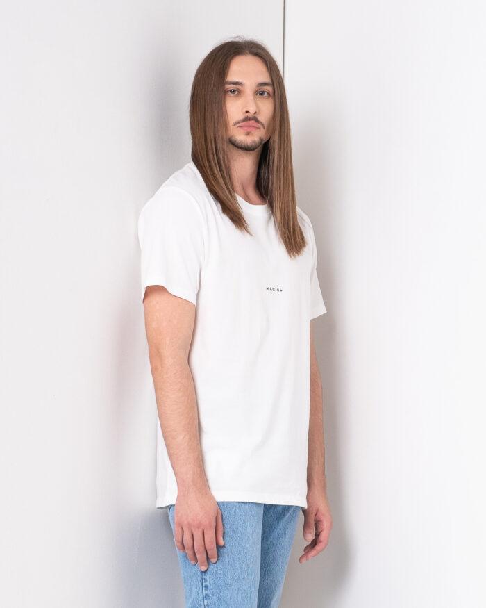 Maciel Tshirt